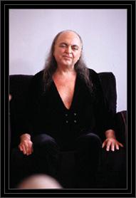 Avatar Adi Da Samraj