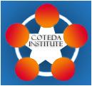 The COTEDA Institute