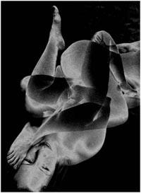 Nick Poutsma's Photography