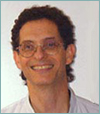 Dennis Coccaro