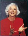 Barbara Marx-Hubbard