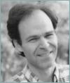 Lee Sannella, M.D.