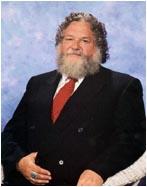 John Lawrence Hoff