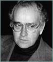 Donald Kuspit