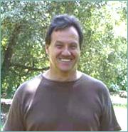 Greg Wells