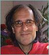 Joseph Troncale, Ph.D.